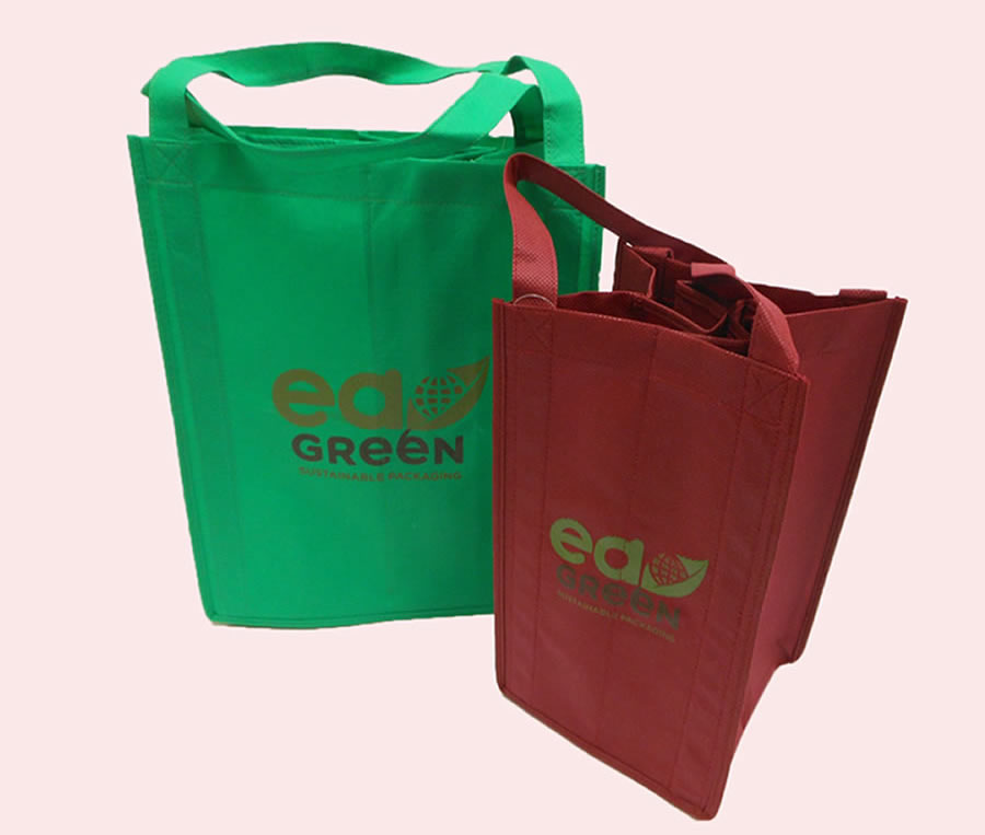 EA Green Products